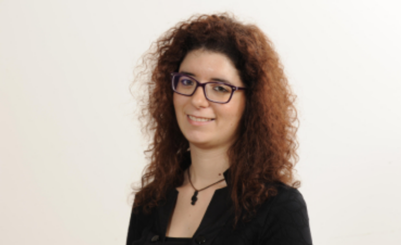 Andrea Paglia