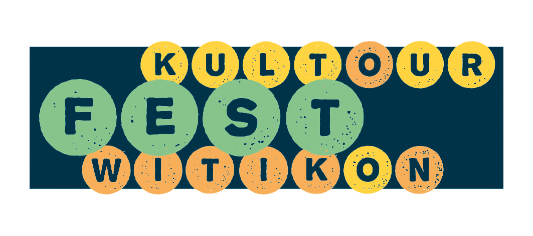 KultourFest Witikon