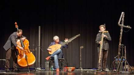Trio Ziegler-Lislevand-Girod